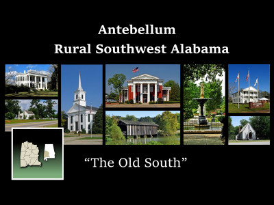 Antebellum Rural Southwest Alabama-1dc(jpeg)-z